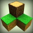 沙盒模拟世界