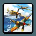 空戰戰機 測試版