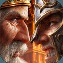 文明霸业:王者归来