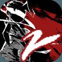 盲剑II 测试版