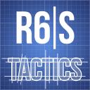 R6S Tactics