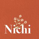 Nichi日常
