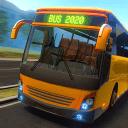 模拟巴士2015 车辆解锁版
