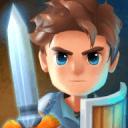 圣兽战士: 英雄使命