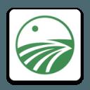 溯源生态农场