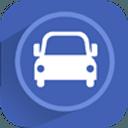 汽車在線-GPS車載監控