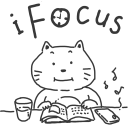 iFocusTime