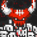 毒厂111%游戏合集