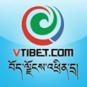 西藏之声网(བོད་ལྗོངས་འཕྲིན་དྲ།)