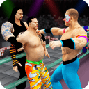 WWE计划2020