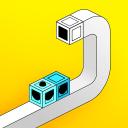 填字数独逻辑方块拼图迷宫