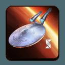 星际迷航舰队司令部