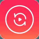 视频转换编辑软件