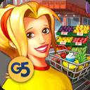 超不错G5游戏系列