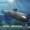 Submarine Simulator : Naval Warfare