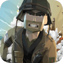 多边形世界大战