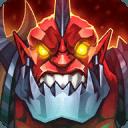 神的时代:英雄战争 God of Era: Heroes War