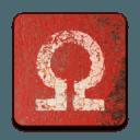 内存≤40M小游戏