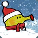 涂鸦跳跃圣诞2013版