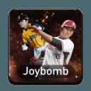 棒球殿堂2017