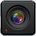 PV Cam Viewer