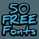 字体为三星Galaxy FlipFont免费50 #9