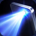 全能手电筒Flashlight