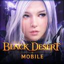 黑色沙漠 国际版