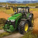 模拟农场20 测试版
