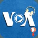 VOA英语视频