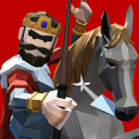 骑士大作战