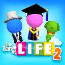 人生游戏2