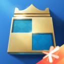 小游戏排行榜-彩票助赢软件APP