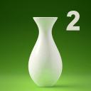 一起做陶器2 國際服