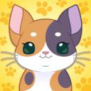 小猫卡萨诺娃