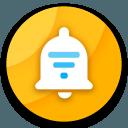 通知滤盒 FilterBox - 通知管理 & 拦截工具