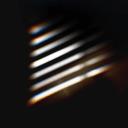 光影修图 - 光效滤镜高清照片编辑