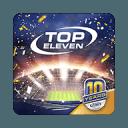 Top Eleven - 足球经理