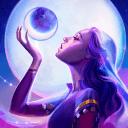 波斯之夜 2: 月光的面纱