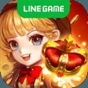 LINE旅游大亨
