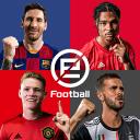我爱FIFA