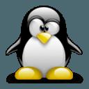 Linux Deploy