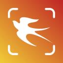 形色识鸟 - 鸟类识别