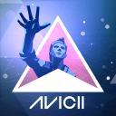 艾维奇|重力 Avicii |