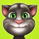 會說話的湯姆貓 免費版