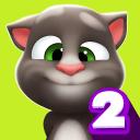 會說話的湯姆貓2 完整版