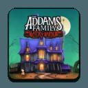 亚当斯一家:神秘宅邸 测试版