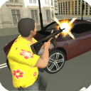 GTA黑帮镇:副城区
