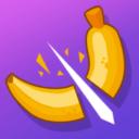 我切水果贼6