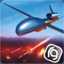 无人机:暗影突袭 Drone:Shadow